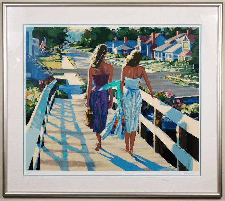 bethany beach asian personals Craigslist provides local classifieds and forums for jobs, housing, for sale, services, local community, and events.